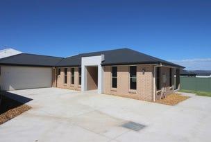 13A Barr St, Windradyne, NSW 2795