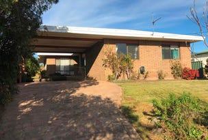 136 High St, Bega, NSW 2550