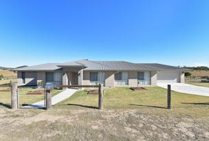 2 Regent Court, Regency Downs, Qld 4341
