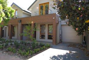16A Hexham Avenue, Myrtle Bank, SA 5064
