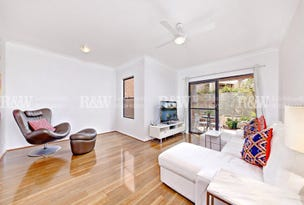 19/272A Flood Street, Leichhardt, NSW 2040