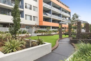 Unit G7, 8C Myrtle Street, Prospect, NSW 2148