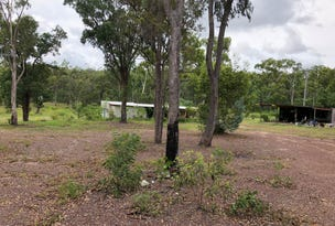 403 Hidden Valley Road, Hidden Valley, Qld 4703