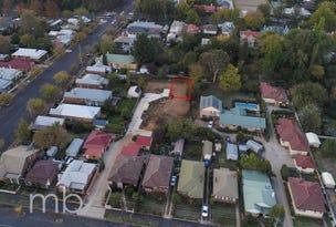51 Moulder Street, Orange, NSW 2800