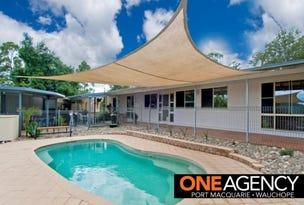 1/392 Ballengarra Bransdon Road, Wauchope, NSW 2446