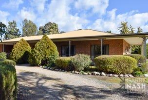 34 Kalinya Road, Wangaratta South, Vic 3678