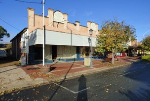 82-84  Pudman Street, Boorowa, NSW 2586