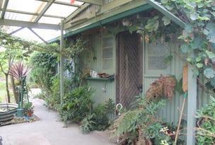 11 Queen Street, Hillgrove, NSW 2350