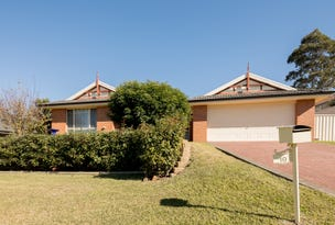 10 Ghilgai Avenue, Aberglasslyn, NSW 2320