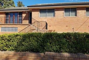 75 Broughton Street, Campbelltown, NSW 2560