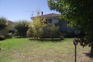 1 Prince Avenue, Uralla, NSW 2358