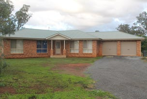 49 Mimosa Street,, Coolamon, NSW 2701