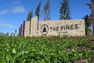 Lot 122, Johnson Drive, The Pines, Hidden Valley, Qld 4703