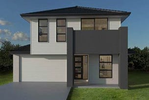 2013 Road, Gregory Hills, NSW 2557