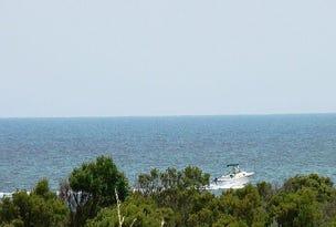 49 One & All Drive, Cape Jaffa, SA 5275