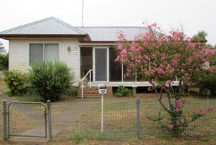 17 Wilga Street, Coonamble, NSW 2829
