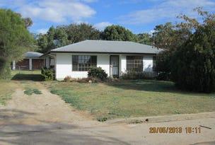 27 Stewart Avenue, Warialda, NSW 2402