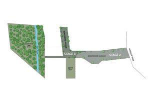 Lot 11 Bowerbird Avenue, Burnside, Qld 4560
