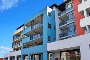 43/254 Beames Avenue, Mount Druitt, NSW 2770
