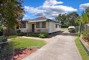 161 Piccadilly St, Riverstone, NSW 2765