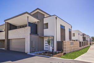 4/41 Amazon Drive, Baldivis, WA 6171