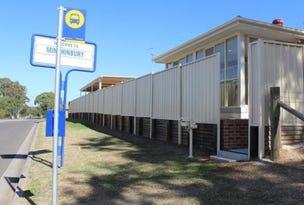 47A Eskdale Street, Minchinbury, NSW 2770