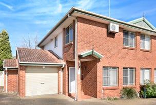 1/345 Hamilton Road, Fairfield West, NSW 2165