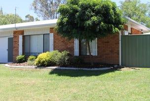 17B Queens Terrace, Inverell, NSW 2360