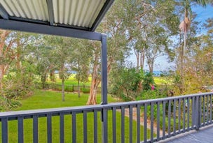 2/23 Kallaroo Road, San Remo, NSW 2262