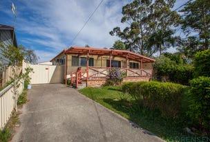 82 Emu Drive, San Remo, NSW 2262