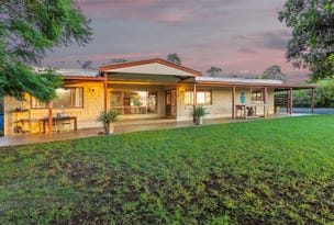 827 Drayton Connection Road, Vale View, Qld 4352