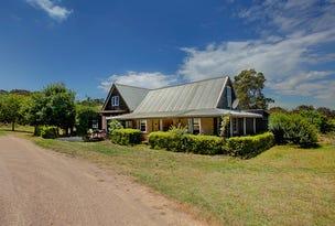 251 Joadja Road, Berrima, NSW 2577