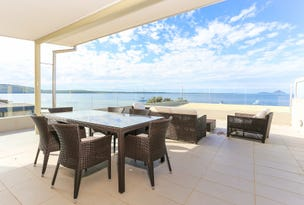 4/135 Soldiers Point Road, Soldiers Point, NSW 2317