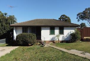 2 Gauss Place, Tregear, NSW 2770