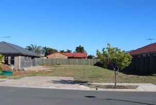 26 (Lot 1) Benham Ave, Kallangur, Qld 4503