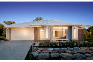 Lot 2121 Grantchester Avenue, Mount Barker, SA 5251