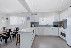 36 Thompson Street, Long Jetty, NSW 2261