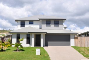 32 Bjelke Cct, Rural View, Qld 4740