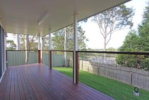 86a Woodbury Park Drive, Mardi, NSW 2259