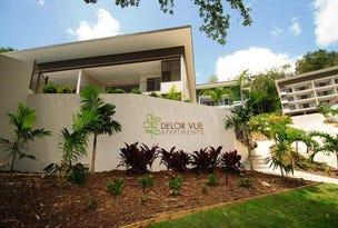 47/3 Deloraine Close, Cannonvale, Qld 4802