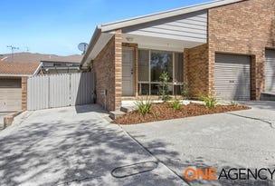 6/21 Ross Road, Queanbeyan, NSW 2620