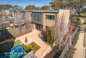 1/55 Combo Court, Harrison, ACT 2914