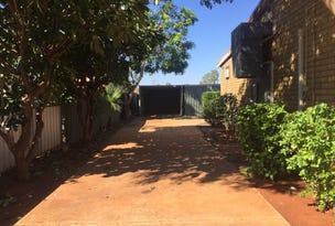 8 Lockyer Way, Roebourne, WA 6718