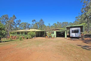 144 Tanglewood Road, Lawrence, NSW 2460