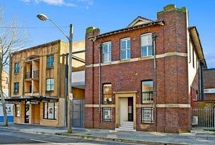 1/206T Alison Road, Randwick, NSW 2031