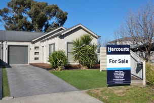 2/13 Deakin Court, Horsham, Vic 3400