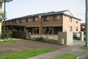 3/2 Ada Street, Waratah, NSW 2298
