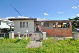 Lot 12/40 West  Street, Macksville, NSW 2447