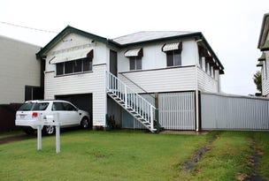 119 George Street, Bundaberg Central, Qld 4670