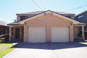 64B Ligar Street, Fairfield Heights, NSW 2165